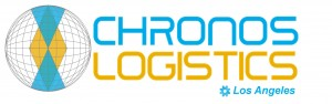 Chronos Logistics